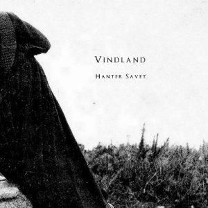 Vindland-Hanter-Savet2016