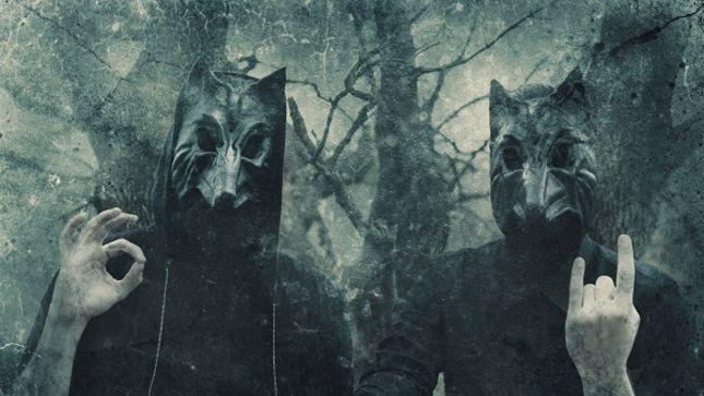 55EEEC89-selvans-reveal-new-album-details-video-teaser-streaming-image