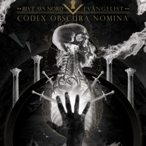 blut-aus-nord-aevangelist-codex-obscura-nomina-digipack-cd