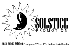 solsticeblanchorizontalwebbase2