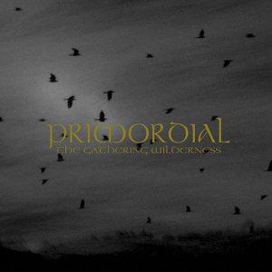 primordial_gatheringwilderness