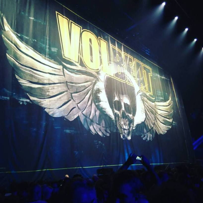 volbeatforestbackdrop