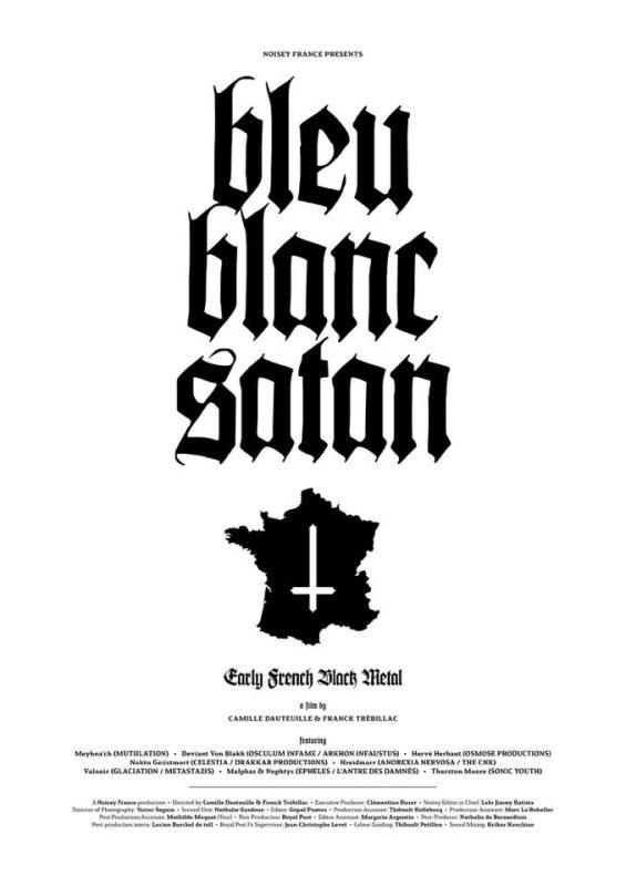 1476287885749-bleu-blanc-satan-565x800