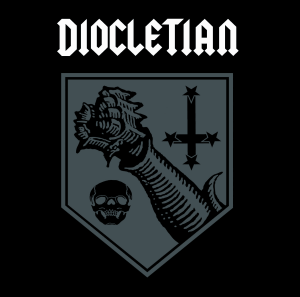 doom-cult