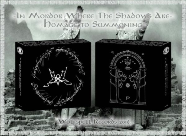 in-morder-where-the-shadows-are-announcement-700x513