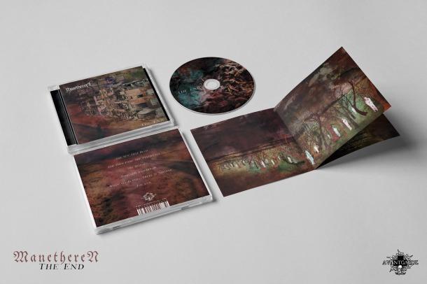 manetheren-theend-jewelcase-1