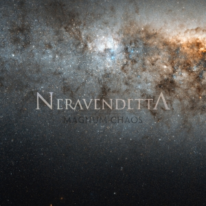 neravendetta-magnum-chaos-front-cover